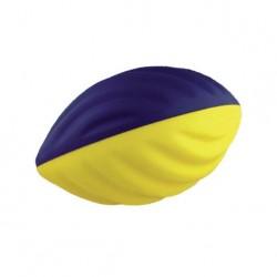 pelota rugby FOAM espuma tobellino softee