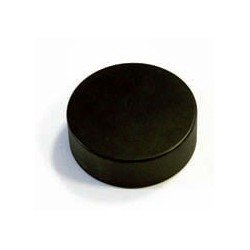 Pastilla hockey - floorbal 170g softee