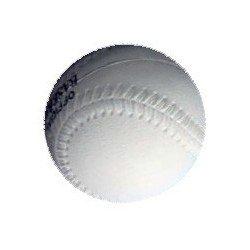 pelota baseball soft softee