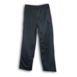 Pantalon deporte niño john smith azul marino