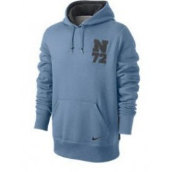 Sudadera Nike HOMBRE 507376-401
