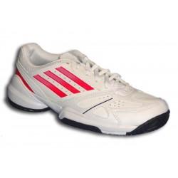 Adidas GALAXY ELITE 2 2013 zapatilla tenis NIÑA