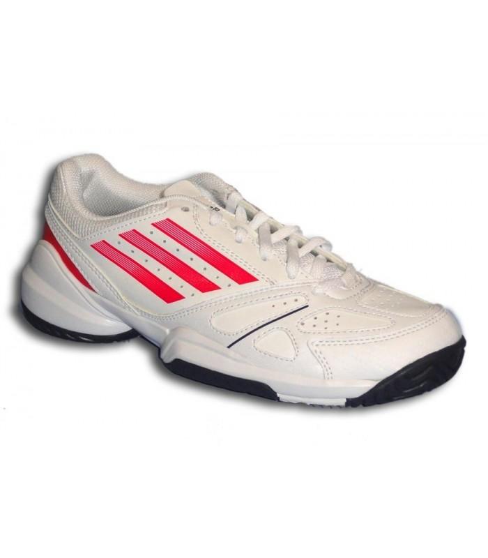 zapatillas adidas niña 2013