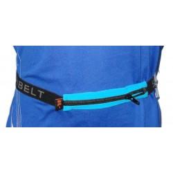 Spibelt bolsa para corredores y deportistas