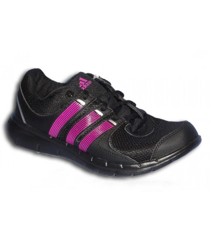 zapatillas adidas running mujer 2013