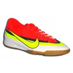 Nike MERCURIAL CR 2013 Cristiano Ronaldo zapatilla fútbol sala VORTEX IC