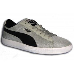 Puma Zapatilla SUPERLIGERA GRIS