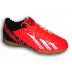 Zapatillas Adidas Deportivas Para Futbol F50 2014