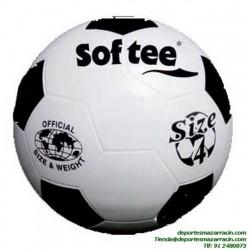 Balon de futbol 7 TRAINING softee