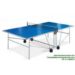Mesa de ping pong ATLAS softee
