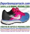 PERSONALIZAR zapatilla RUNNING CORRER (Imagenes de muestra)
