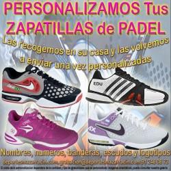 De Deporte De Personalizar Personalizar De Deporte Zapatillas Personalizar Zapatillas Personalizar Zapatillas Deporte rChQtsdx
