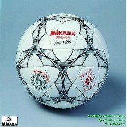Balón Mikasa FSC-62 M AMERICA Futbol Sala Tamaño 62Cm
