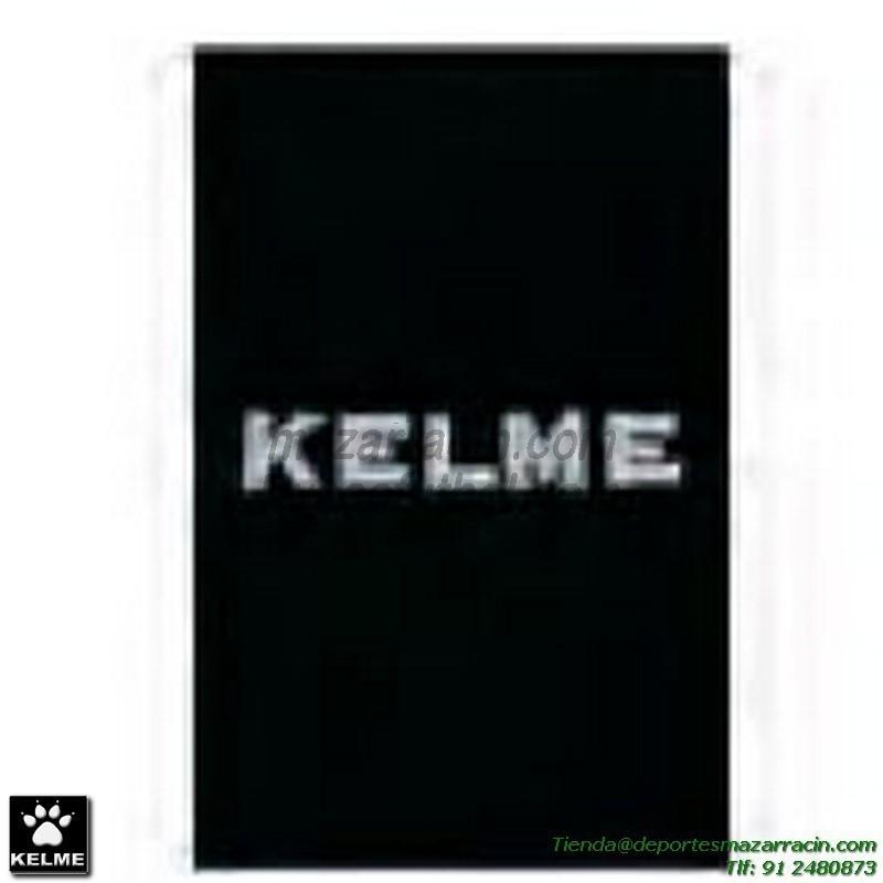 1ca062d3895 MEDIAS Futbol KELME color NEGRO equipacion deporte calcetin talla SOCK  hombre niño 92011-138
