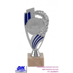 Trofeo copa participacion 4297 economico diferentes alturas premio deporte pallart grabado chapa personalizado