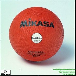 Balon Balonmano MIKASA 4007 handball