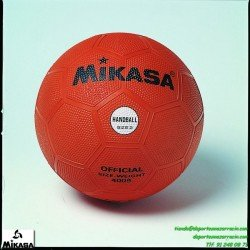 Balon Balonmano MIKASA 4009 handball hombre