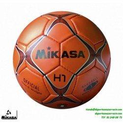 Balon Balonmano MIKASA H1 handball junior