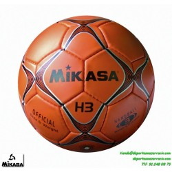 Balon Balonmano MIKASA H3 handball hombre