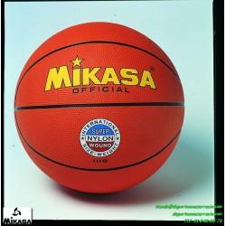 Balon Baloncesto MIKASA 1110 tamaño 7 hombre