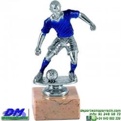 Trofeo copa participacion 5311 futbol economico premio deporte pallart grabado chapa personalizado