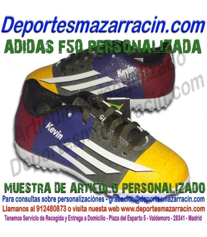 ADIDAS MESSI PERSONALIZADAS imagenes botas futbol grabar