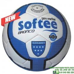 BALON Futbol BRONCO QUERUBINES 62cm 0000532