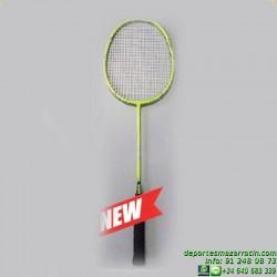 Raqueta Badminton B7000 softee competicion