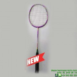 Raqueta Badminton B8500 softee competicion