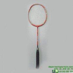 Raqueta Badminton B9000 competicion softee 0006112