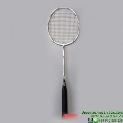 Raqueta Badminton B9500 competicion softee 0006113