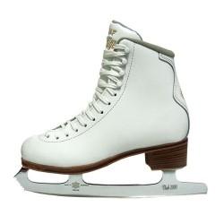 Graft PRESTIGE patin de hielo artistico ice skate Personalizado