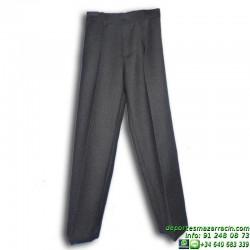 PANTALON uniforme Lerena colegio valdemoro