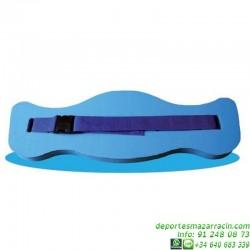 cinturon AQUAEROBIC NEMO softee natacion piscina