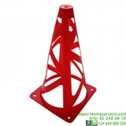 Cono Flexible 23cm Softee 0007425 psicomotricidad
