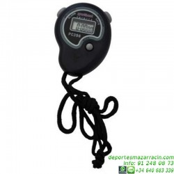 Cronometro Softee 0012021 economico deporte escolar