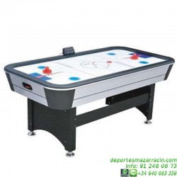 Mesa de AIR HOCKEY CAMPEONATO softee