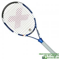 Pacific XFORCE COMP Raqueta Tenis Oferta PC0080 personalizar