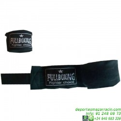 Vendas para manos FULLBOXING 05094 boxeo Muay-Thai Kick Boxing MMA