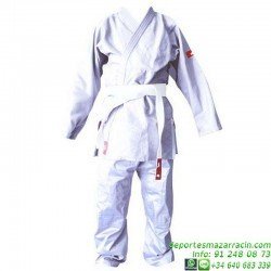 Kimono karate Karategui YOSIHIRO Hombre niño entrenamiento