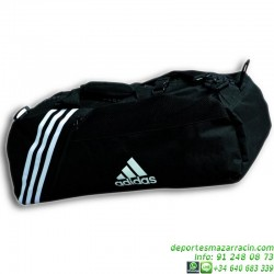 Bolsa Deporte ADIDAS adiACC050