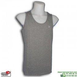 Camiseta Tirantes John Smith FAJARDO Gris Hombre algodon