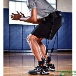 Jumping Training softee entrenamiento salto economico educacion fisica