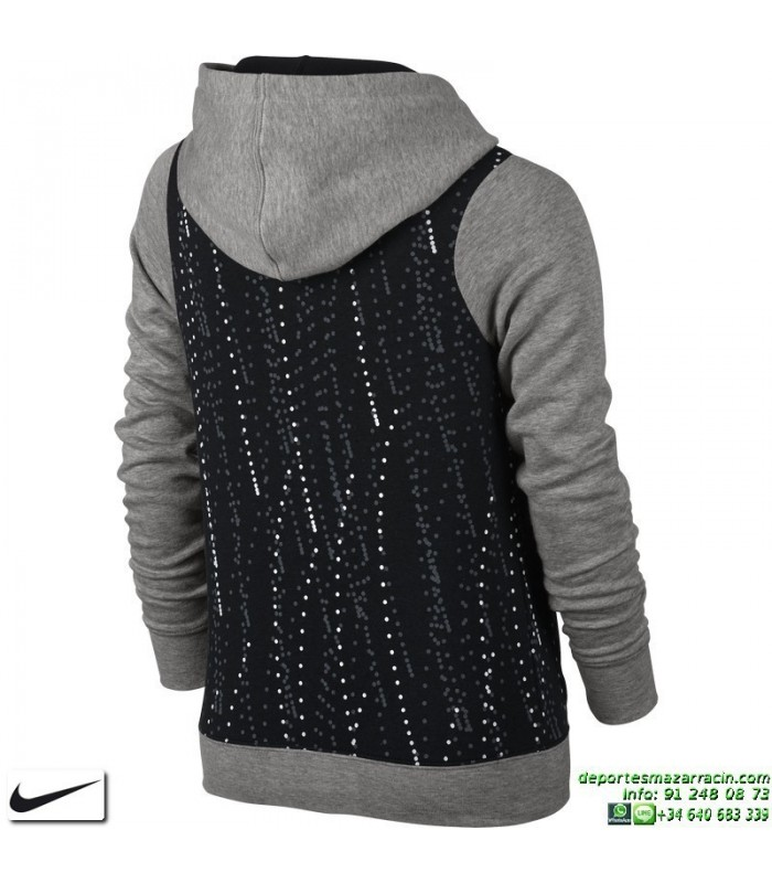 Nike G NP Aop3 Pantalones Cortos Ni/ñas
