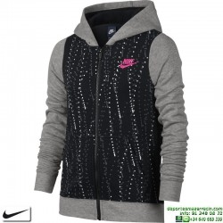 sudadera-chica-nike-g-nsw-hdy-fz-aop3-negro-gris-806308-010-mujer