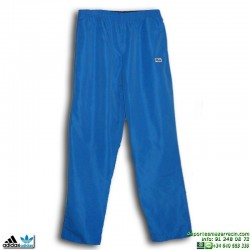 Pantalón Chandal FILA WOVEN Pant Junior 6004027-421-006-02 Azul Royal