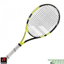 Babolat AERO JR 26 Raqueta Rafa Nadal 140177 Junior personalizable