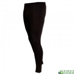 Malla Larga Lycra Adulto Multideporte futbol atletismo correr running happy dance 228