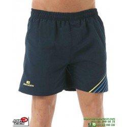 pantalon-corto-john-smith-sorento-azul-marino-hombre-short-tenis-padel