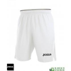 JOMA Pantalon Corto EUROCOPA Futbol BLANCO 100517.200 short